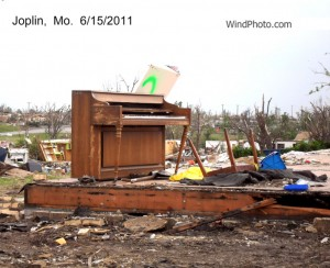 Joplin5thm 300x244 2011  The Why Behind the Deadliest Year for Tornadoes since  1925    (rethinking the degree to which weather has been tamed )