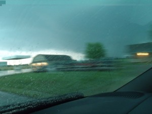 GEDC0018 300x225 2014 Alabama Outbreak  Live Stormchase Video